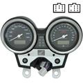 Gauges Cluster Speedometer Tachometer case for Honda CB400 VTEC IV 2008-2012 09 10 11