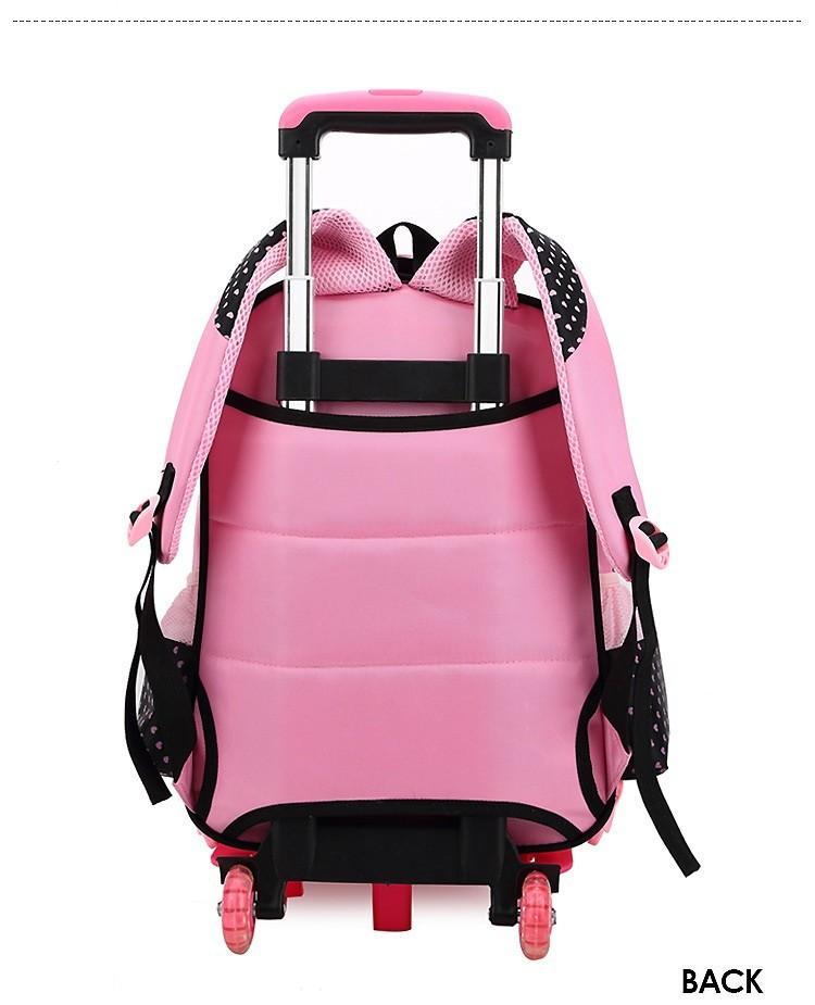 Trolley-School-Bag-for-girls-Fashion-Backpack-on-Wheels-Mochila-Infantil-Wheeled-School-Bags-Children-Gifts-Bolsas-7