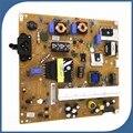 100% nieuwe & originele voor 42LB5610-CD EAX65423701 LGP3942-14PL1 Power Board goede werken