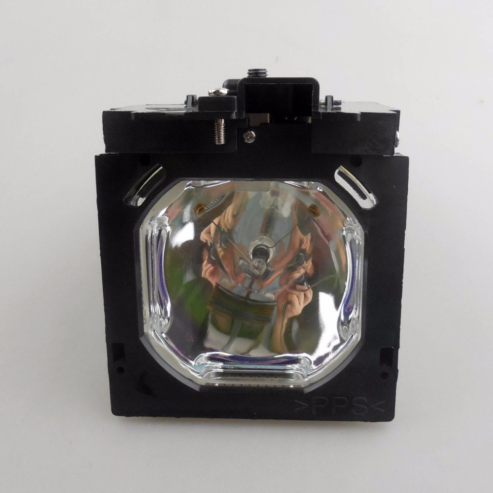 POA-LMP39  Replacement Projector Lamp with Housing  for  	SANYO PLC-EF30 / PLC-EF30E / PLC-EF30N / PLC-EF30NL / PLC-EF31 compatible projector lamp for sanyo 610 292 4848 plc ef30 plc ef30e plc ef30n plc ef30nl plc ef31 plc ef31l plc ef31n plc ef31nl