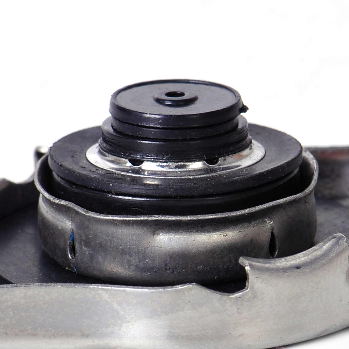 Beler חדש 1Pc רדיאטור כובע מכסה 19045-PAA-A01 19045PAAA01 KH-C31 Fit עבור הונדה אקורד 1994 1995 1996 1997 עבור אקורה CL 1997 1998