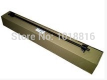 C4719-60005 C4719-60003 D/A0 rollfeed spindle rod assembly 36-inch for HP DJ 430 450 455 488 compatible new