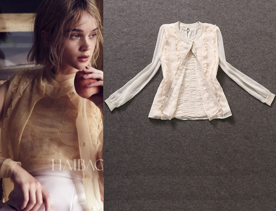 buy new luxury design fashion 2017 autumn women