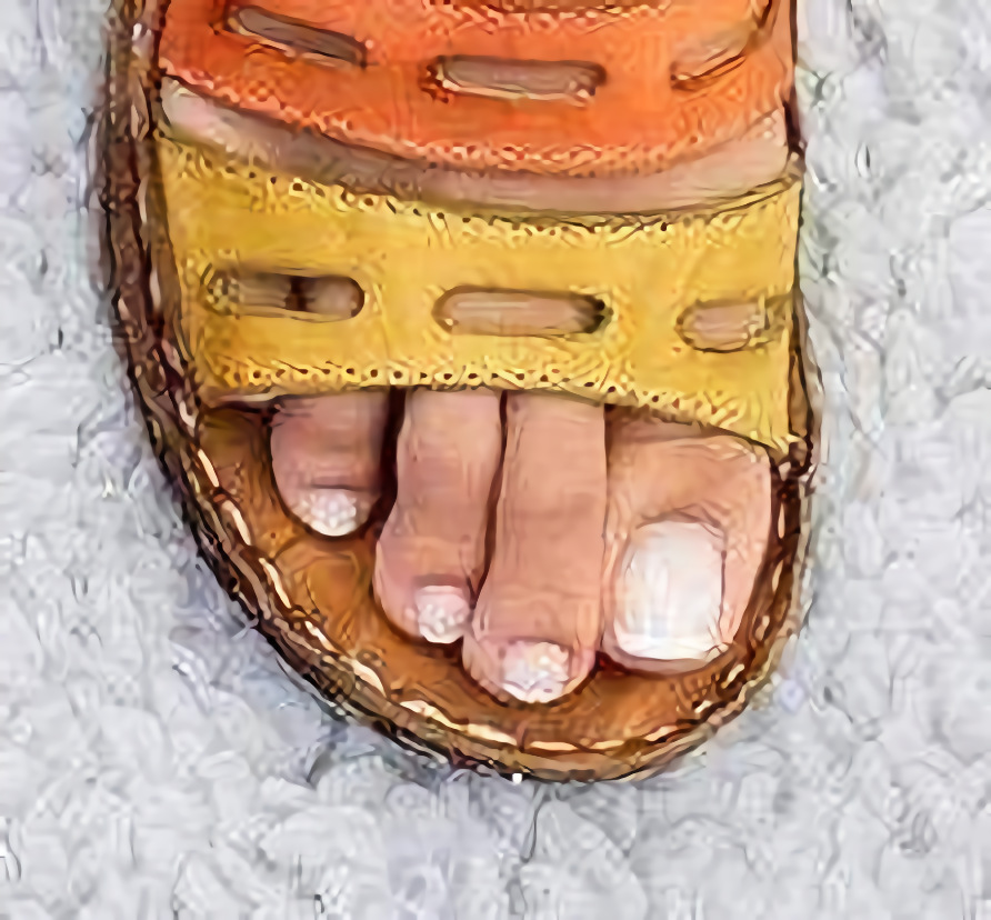 2019 Chic Summer Women Lady Fashion Three color Stitching Color Casual Low Wedge Heel Beach Open 2019 Chic Summer Women Lady Fashion Three-color Stitching Color Casual Low Wedge Heel Beach Open Peep Toe Sandals Slippers Shoes