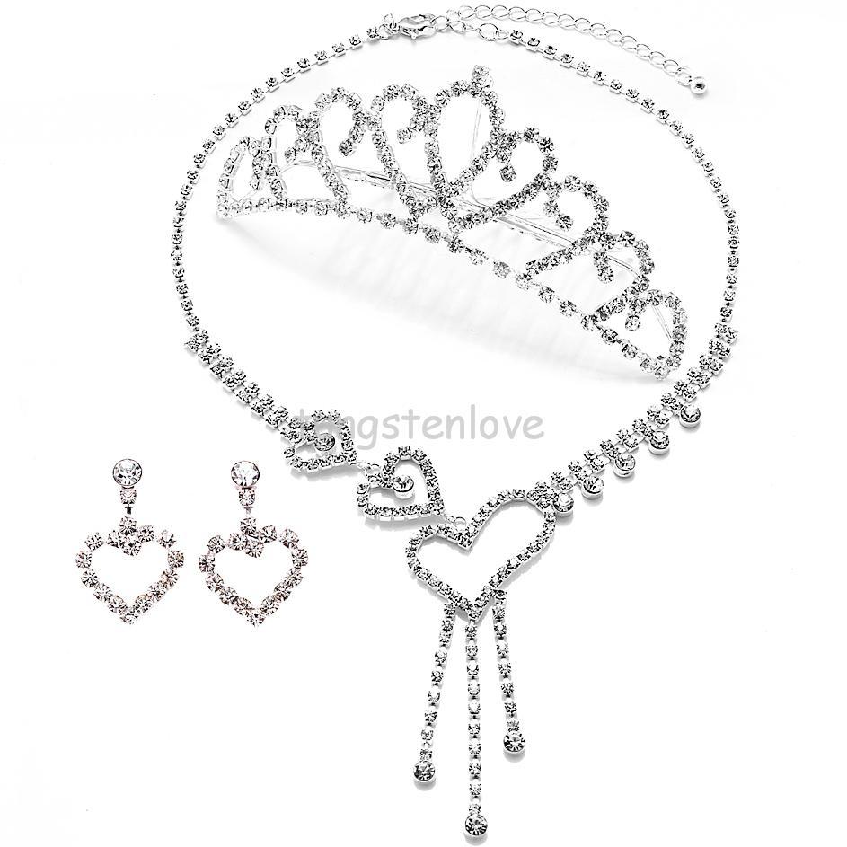 14k white gold solitaire bezel cz wedding rings set cz wedding sets Wear
