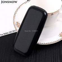 newest 9de5b e28a3 Popular Nokia 105 Case-Buy Cheap Nokia 105 Case lots from China ...