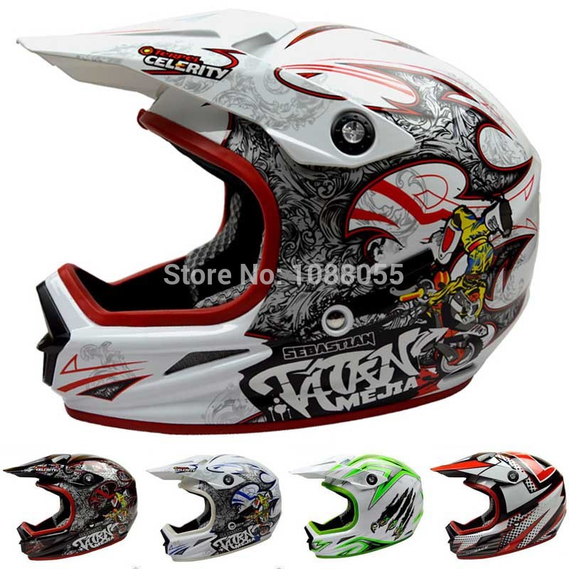 ФОТО HOT SELL 2014 New Design Beon brand motorcycle helmet casque casco capacete motocross racing helmets ECE Certification