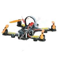 Таро TL150H1 150 мм 4 Ось углеродного волокна Quadcopter самолет с камерой двигателя ESC пропеллер Combo для FPV