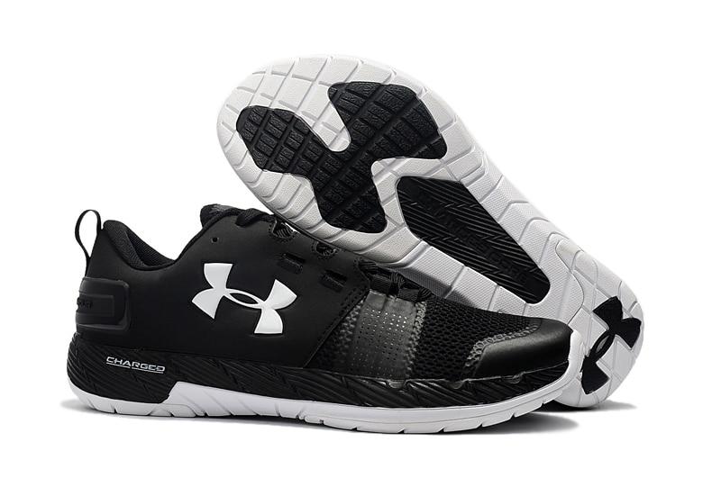 Commit Men Running Shoes Outdoor