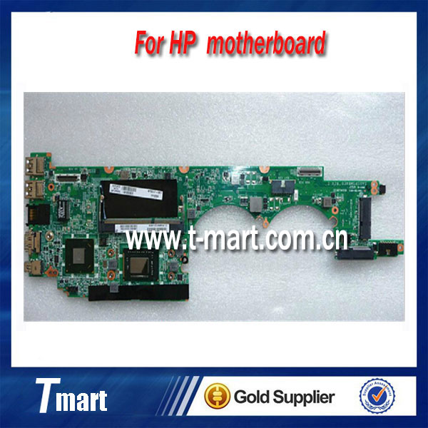 все цены на  for 675517-001 laptop motherboard intel integrated working well and full tested  онлайн