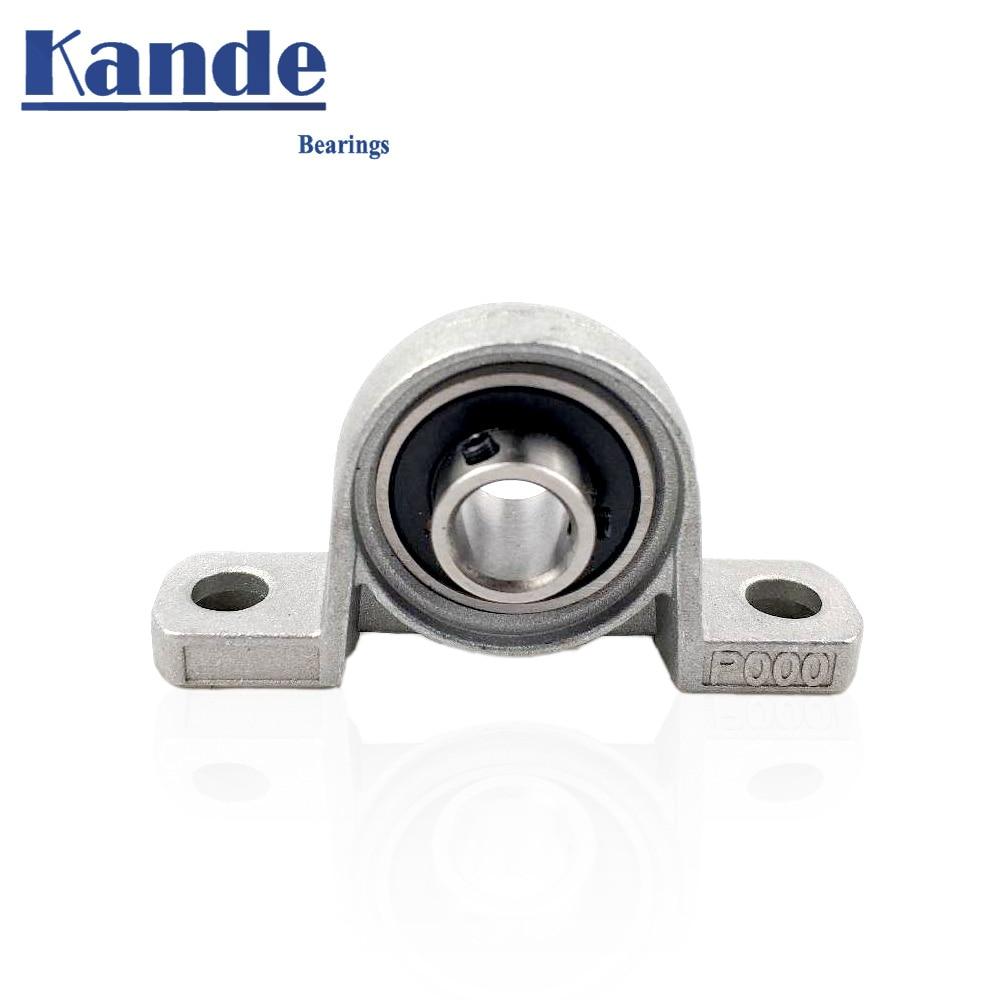 kande-bearings-kp08-1pcs-kp08-zinc-alloy-miniature-vertical-bearings-zinc-alloy-mounted-bore-8mm