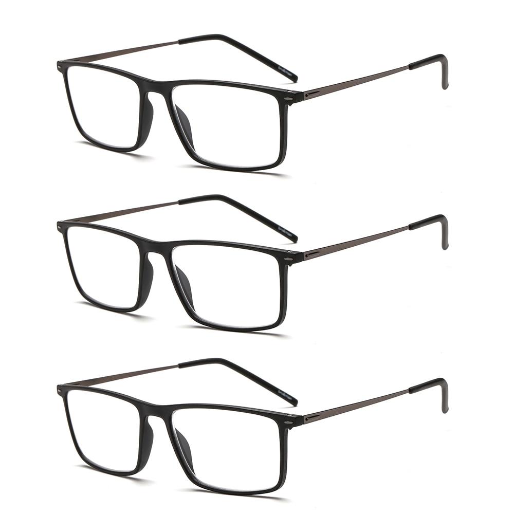 fad8f1adb47d63 Beste Kopen Suertree Leesbril Vrouwen Mannen Recept Computer Bril