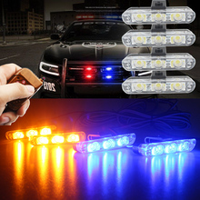 Best strobe light online shopping-the world largest best strobe ...