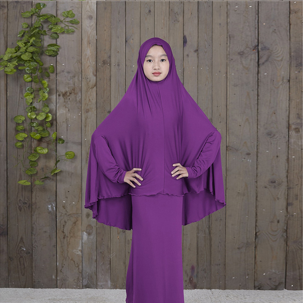 top 9 most popular muslim setelan hijab gamis ideas and get free