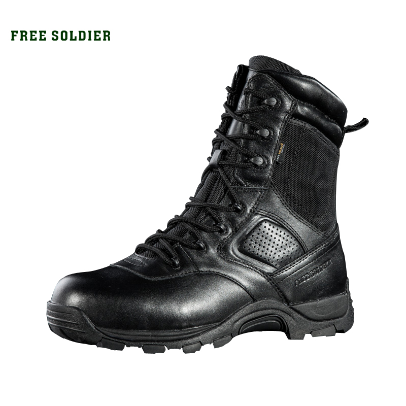 Spiked Combat Boots for Women Promotion-Shop for Promotional ...