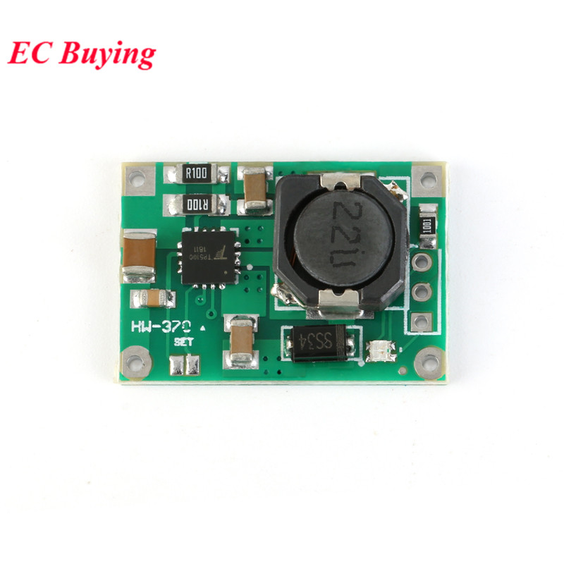 Compatible 2A Charging Board