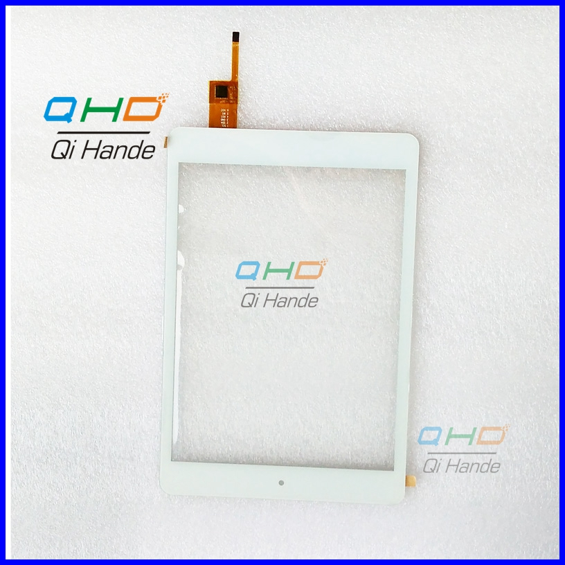New 7.85 Inch YCF0412-B Tablet Computer Handwriting Touch Screen Capacitance Panel Digit ...