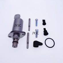 JYJC 04226-0L020 Fuel Metering Valve Unit Common Rail System Injection Pump SCV Valve For-Toyota- Vigo prado 1KD 2KD FTV T25 2.0