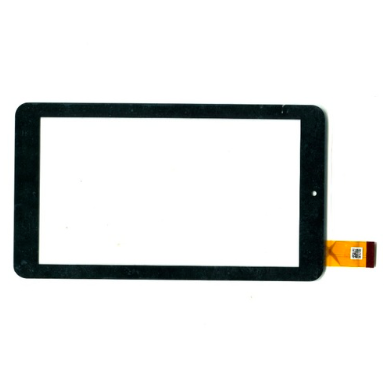 New touch screen For 7 inch Supra M743 Wi Fi Tablet Touch panel Digitizer Glass Sensor