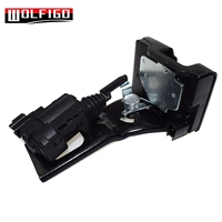 WOLFIGO New Liftgate Tailgate Latch ACTUATOR for 2009 2012 Ford Escape Mercury 9L8Z 7843150 B