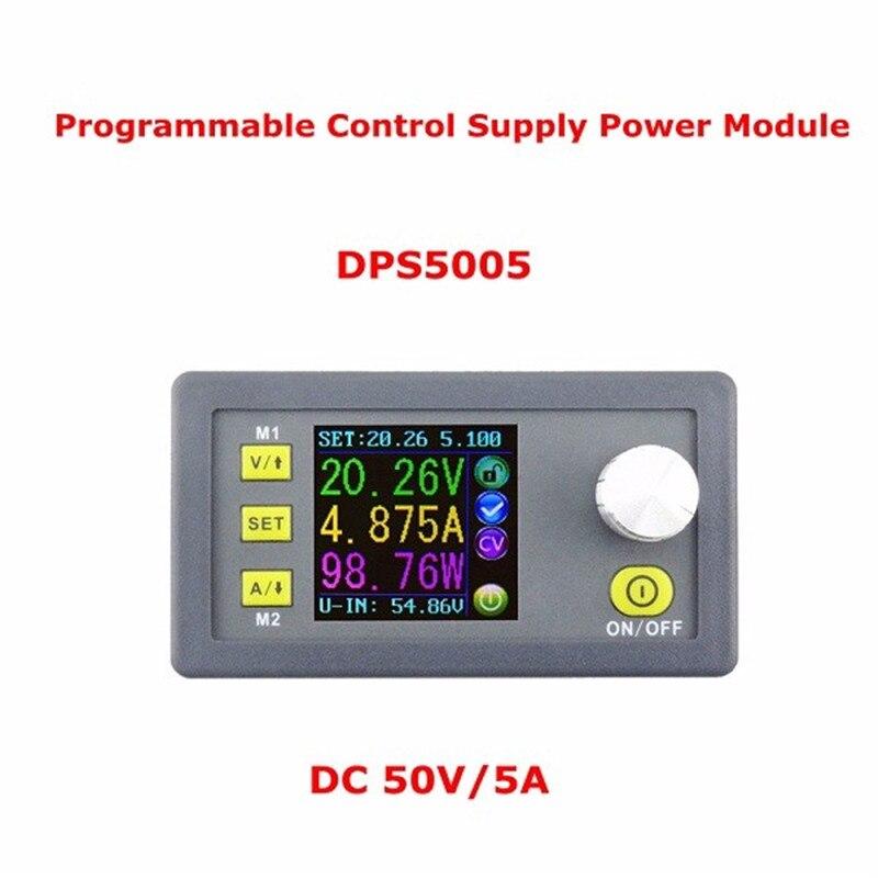 dps5005 с доставкой из России