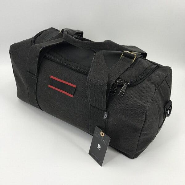 do duffle ya0515 Duffle Bags : Size 56cm*28cm*26cm