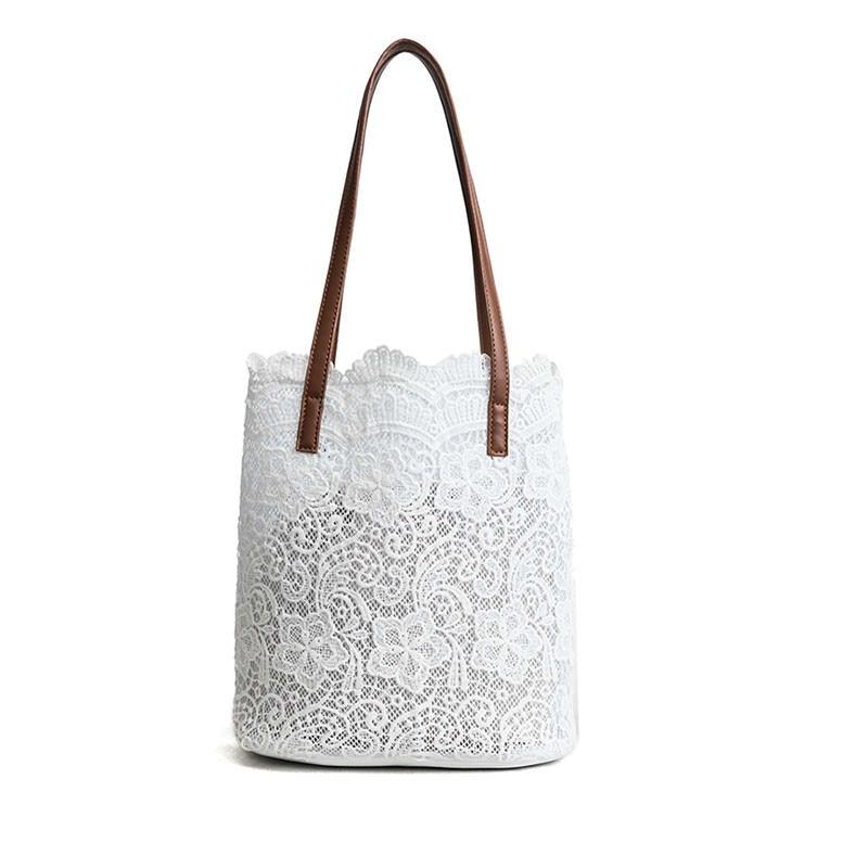 Fashion New Luxury Handbags Women Bags Designer Messenger Single Strap Shoulder Lady Lace Crossbody Bolsa Feminina Bolsos Mujer 2018 new bag bags for women bolsa feminina luxury handbags women bags designer handbag bolsa bolsos mujer messenger fashion w252
