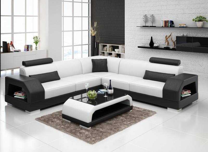 popular modern furniture sofa leather custom sofa set design G8001B. Popular Modern Furniture Design Buy Cheap Modern Furniture Design