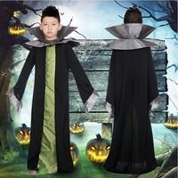 Halloween cosplay kostiumy firm star wars aliens odzież cosplay kostiumy halloween kostiumy dla dzieci