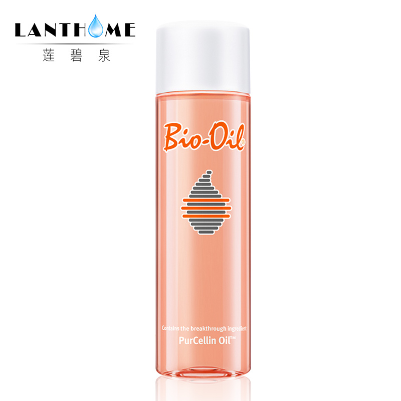 bio oil scar treatment