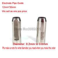 https://ae01.alicdn.com/kf/HTB1KVTAXdfvK1RjSspoq6zfNpXaT/EDM-Electrode-12-35-WEDM.jpg