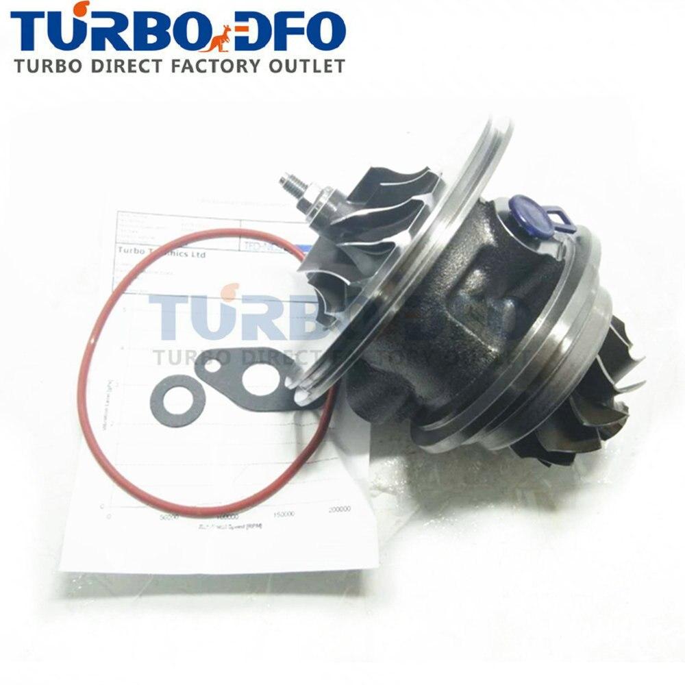 49178-03123 for Mitsubishi 4D34Ti - turbocharger core Balanced 2823045100 cartridge turbine TD05H-14G-10 NEW CHRA replacement49178-03123 for Mitsubishi 4D34Ti - turbocharger core Balanced 2823045100 cartridge turbine TD05H-14G-10 NEW CHRA replacement