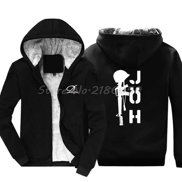 US $32 8 30% OFF|New Fashion Brand Clothing Print Hoodies Joh Armee Hoody  Turkey Istanbul Turkish Military Turkey Hoodie Hip Hop Jackets Tops-in