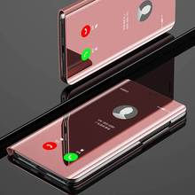 Mobile Phone Case For Samsung Galaxy S9 S8 S10 Plus S10E A8
