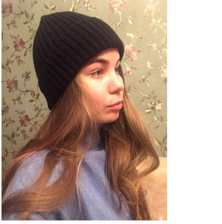 winter-hats-_04