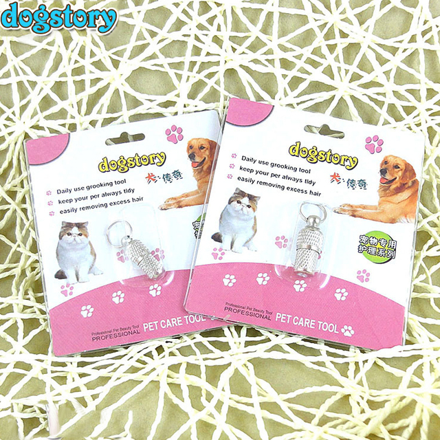 BIN BANG Personalized Dog Tags Pet Id Tag Anti Lost Name Address Phone Label Identity For Small Dog Cat Pet Collar Accessories