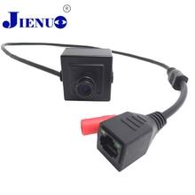 3W Mini camera ip cctv cam HD 720P Network cameras security surveillance webcamera  seguridad  ipcam viewer home kamera