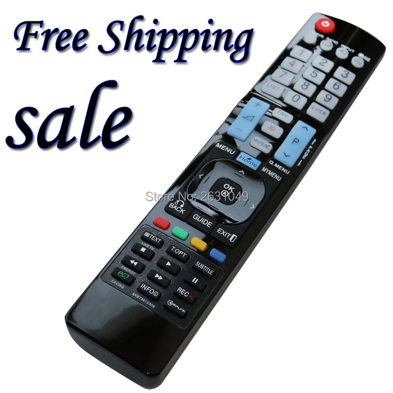 55 tv for sale 5309 2