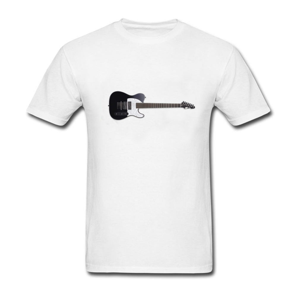 Online Get Cheap Deftones T Shirts -Aliexpress.com   Alibaba Group
