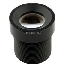 Megapixel high quality Total 6 pieces lens including 2 1 2 8 3 6 6 8