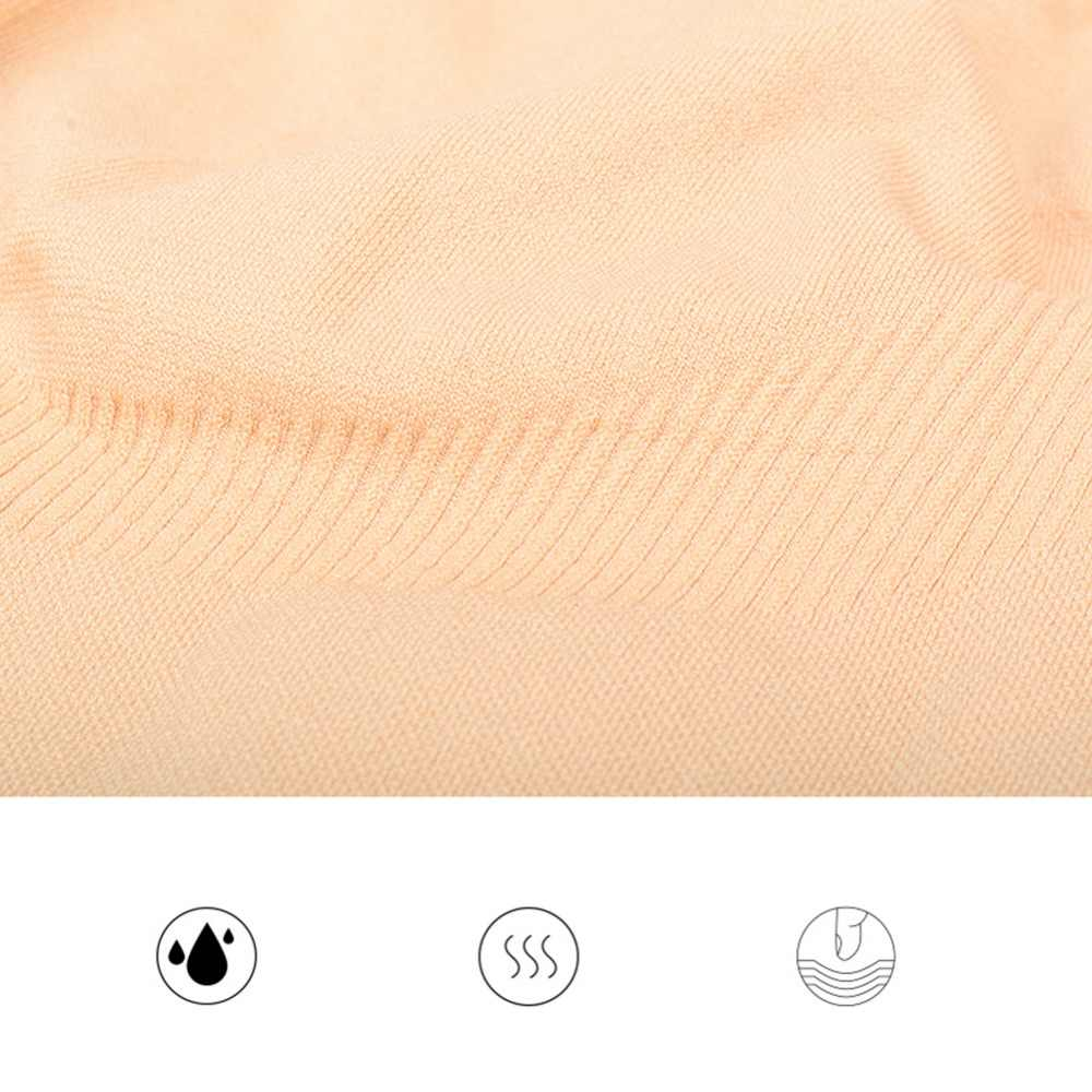 Корсет формочек Для женщин тела корректирующий утягивающий пояс трусики прикладом Корректирующее белье нижнее белье для похудения живота contro пояс утягивающее белье пояс для похудения корректирующее белье женское