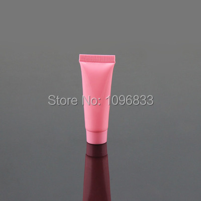 tube 10g pink