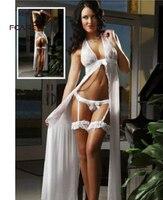 2016 Plus Size XXXL XXXXL Dress G String Erotic Sexy Lingerie Lace Sexy Lingerie Hot