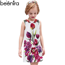 Robe BEENIRA Dress Children