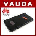 Unlocked huawei E5578 FDD1800/2100Mhz TDD2300Mhz 4G router wifi PK huawei e5878 E5577