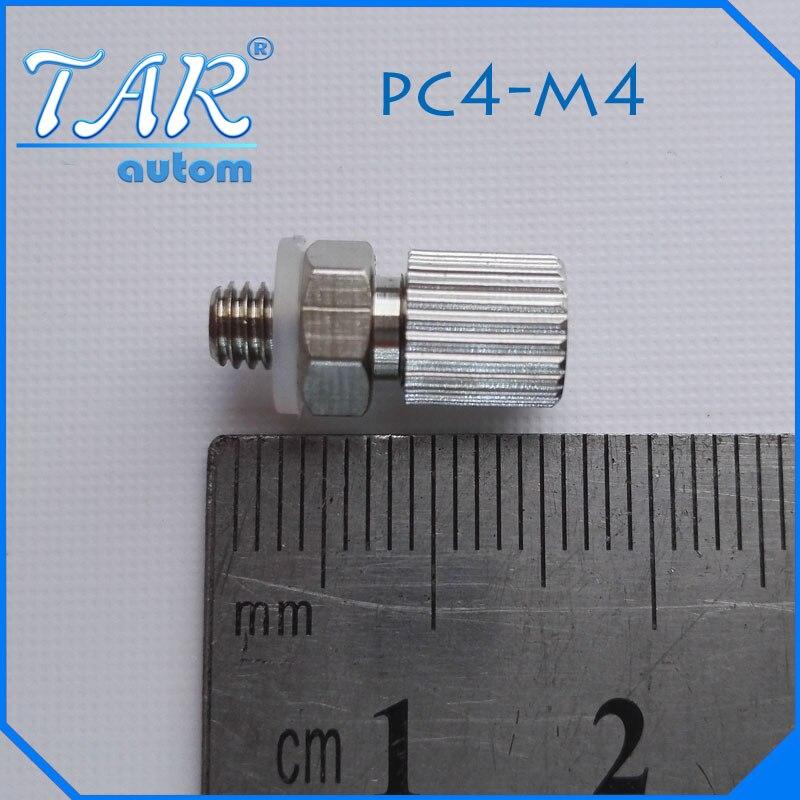 2 amp connecteur bande bornier à vis 12 way fairway