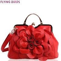 Hot 2012 HOLLYWOOD Hot Sale Fashion Super Star Handbag Women Shoulder Handbags Bags Ladies Messenger PU
