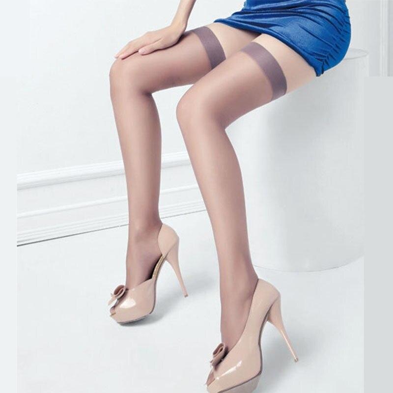 women selling used pantyhose