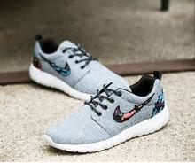 Autumn Adult new styles men shoes HIgh quality men casual Shoes Men's Outdoor Breathable Shoes EUR Size 39-46