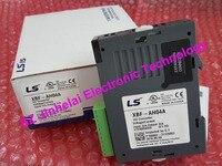 100% Authentic original XBF AH04A LS(LG) PLC controller